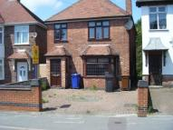 3 bedroom Detached property to rent in 73 Hill Street...
