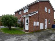 Apartment to rent in 23 Mountbatten Close...