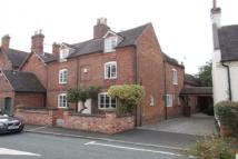 5 bed property to rent in Main Street, Alrewas