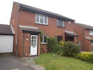 2 bedroom semi detached home to rent in Havefield Avenue...