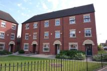 Town House to rent in Whitehouse Drive...