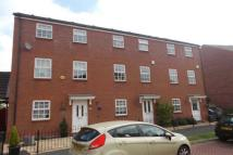3 bedroom property to rent in Williams Avenue...
