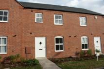 3 bed home to rent in Sandfield Meadow...