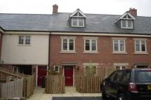 property to rent in 27 Taylor Court, Ashbourne
