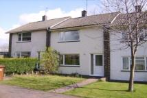 2 bedroom property to rent in 4 Corsham Place...