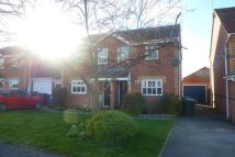 house to rent in 25 Ashbrook Close...
