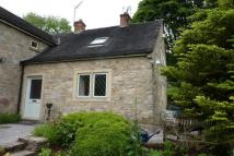 2 bed home to rent in Sallys Cottage, Thorpe