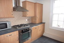2 bed Apartment to rent in Apt 2 Hedley House...