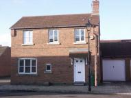 3 bedroom Detached property in Fairford Leys , Aylesbury