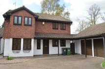 4 bedroom Detached home in Box Lane, Boxmoor