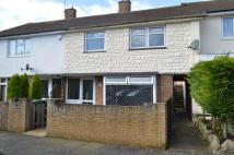 3 bedroom Terraced property to rent in Millfield Walk...