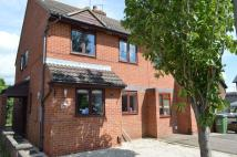 semi detached house in Perry Street, Wendover