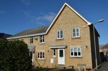 3 bed End of Terrace home to rent in Long Hale, Pitstone