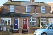 2 bed Cottage in PULLER ROAD, BOXMOOR