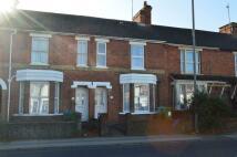3 bedroom Terraced property in Tring Road, Aylesbury