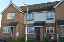 1 bed house in Carnation Way, Aylesbury