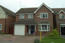 The Rookery Detached house to rent