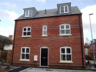 3 bedroom Detached house for sale in Old Scholars Close...