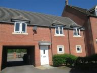 Apartment to rent in Finney Drive...