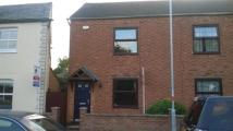 3 bed semi detached home for sale in Wellingborough Road...