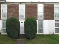 3 bedroom Terraced property to rent in Linley Green...