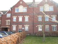 Apartment in Bluebell Rise...