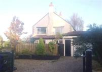 Detached house for sale in Church Street, Cogenhoe...