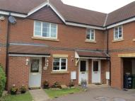 2 bed Apartment to rent in Meadowsweet Walk...
