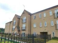 Apartment in Brook View, Grange Park...
