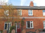 3 bed Terraced house in Broad Street, Brixworth...