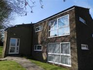 2 bedroom Apartment in Lone Pine Court...
