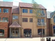 Apartment for sale in Wilks Walk, Grange Park...