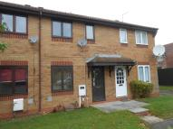 Muncaster Gardens Terraced house to rent