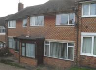 3 bed Terraced house to rent in Chalcombe Road...