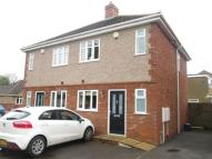 semi detached house to rent in Eastfield Road...