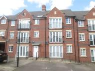 2 bed Apartment in Bluebell Rise...
