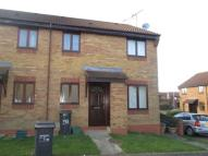 1 bed Terraced house to rent in Muncaster Gardens...