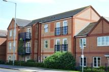 Newport Pagnell Road Apartment to rent
