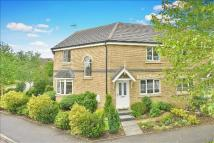 3 bed semi detached house in Lady Smock Close...