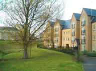 Apartment in Brook View, Grange Park...