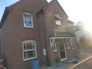 4 bed Detached home to rent in Poachers Close...