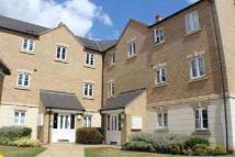 Apartment for sale in Dainty Grove...
