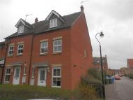 3 bedroom Mews for sale in Finney Drive...