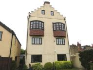 Apartment to rent in Lace Mews, Olney...