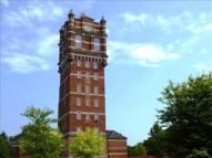 The Water Tower Apartment for sale