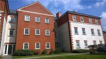 Apartment in Gawton Crescent...