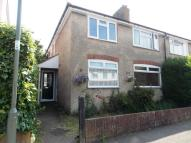 2 bed Maisonette for sale in Eldon Road, Caterham, CR3