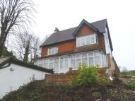 5 bed Detached house to rent in The Drive, Coulsdon, CR5