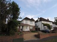 3 bedroom semi detached property to rent in Woodside Road, Purley...