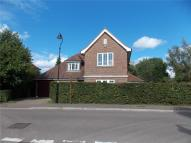 Cayton Road Detached property for sale